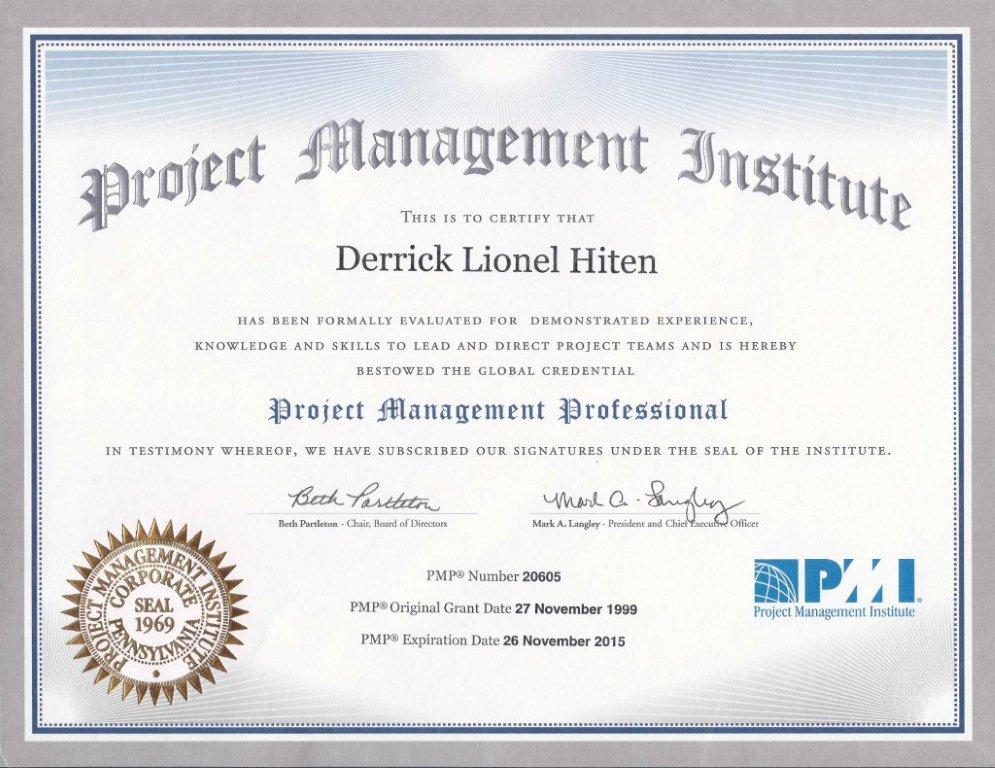 代写 BSB60407 Advanced Diploma of Management